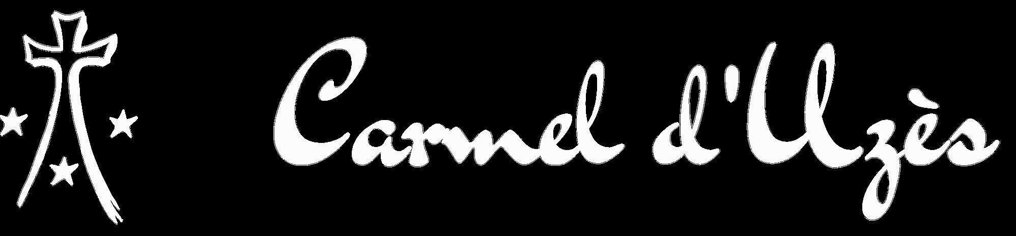 Carmel d'Uzès